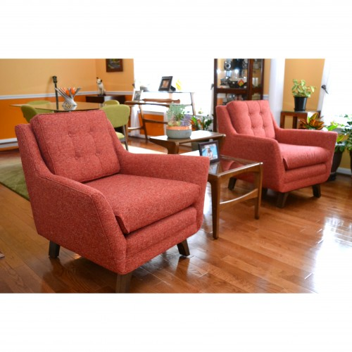 Eastwood Chair Joybird