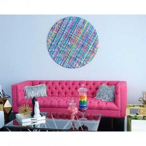 Welles Sofa | Joybird