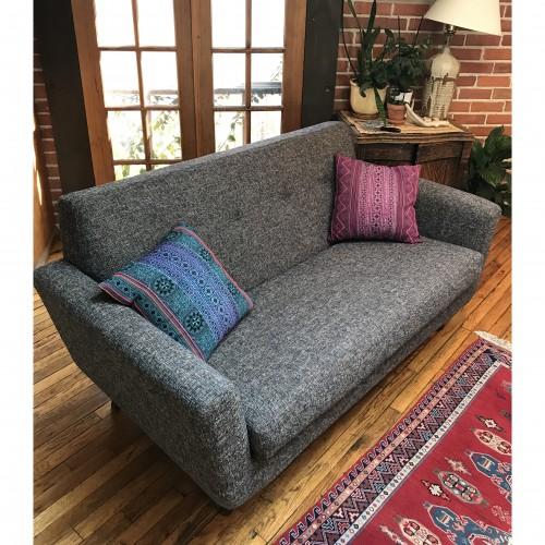 Hughes Apartment Sofa | Joybird
