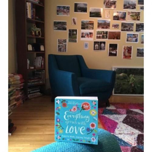 Owen Chair - Photo by Jesica Dehart