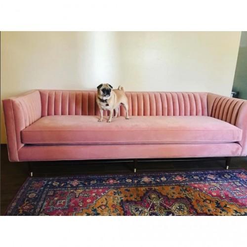Chelsea Sofa | Joybird